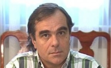 La conducción  de AGMER reclama una convocatoria del Gobierno y el pago de medio aguinaldo extra