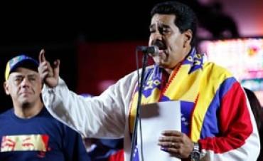 Venezuela reconoce que acaba 2013 con una inflación desatada del 56%