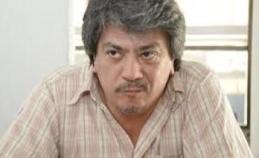 Ley de Narcomenudeo: Juan Albornóz cargo contra la ley