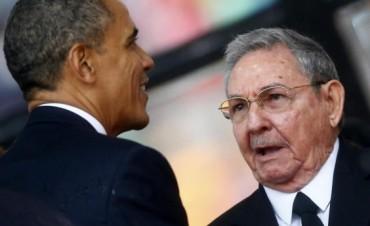 Otra Cuba - Opinión de Julio Bárbaro