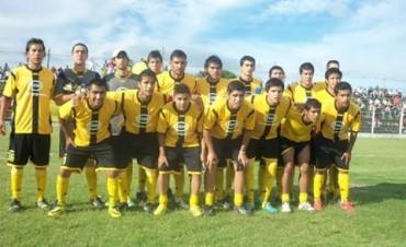 Ateneo empató en su debut frente a Independiente de Villa del Rosario