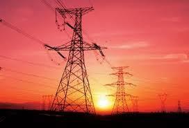 El gobierno Nacional decreto la Emergencia Energética