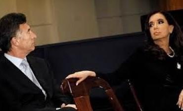 El traspaso de mando será en la Casa Rosada, lo confirmo Mauricio Macri