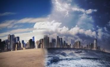 Los tres desafíos de la cumbre del cambio climático en París