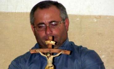 Un  cura que denunció casos de pedofilia en la Iglesia entrerriana renuncio a su cargo de parroco