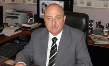 Entre Ríos se destaca por su trabajo contra el narcotráfico