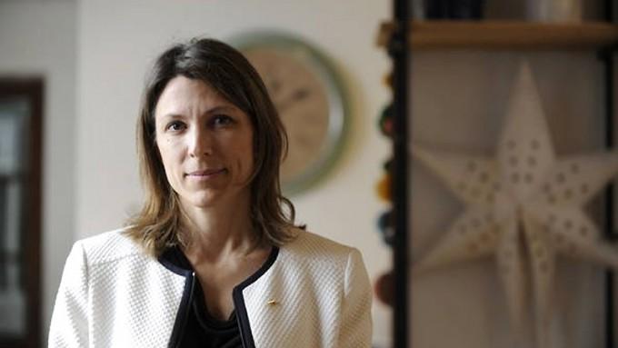 Primera baja del equipo de Macri: Costantini se fue de Aerolíneas Argentinas