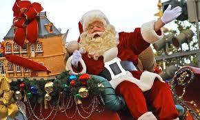 Navidad: Historias y leyendas