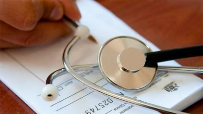 Autorizaron aumento del 6% en las cuotas de prepagas desde febrero