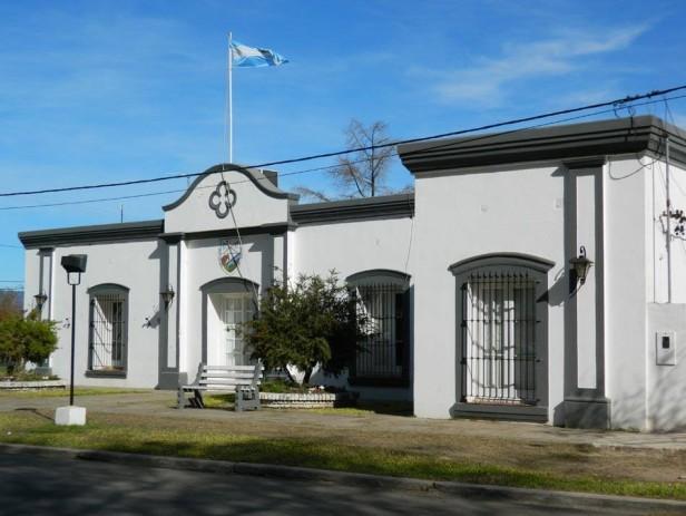 Receso Administrativo : El Municipio brindara la atención al publico y garantizara los servicios esenciales