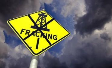 Entre Ríos le cierra las puertas definitivamente al fracking