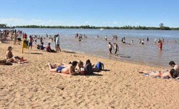 Cámara Entrerriana de Turismo pidió rechazar la eliminación de feriados puente
