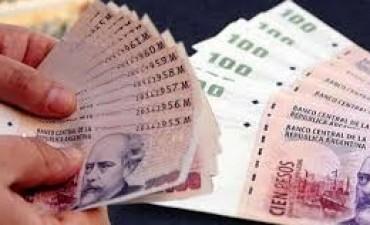 Pago del sueldo, bono de fin de año y aguinaldo los temas actuales: cuanto y como se pagan en Entre Ríos