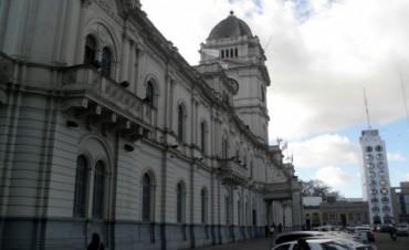 Se inició el pago de haberes de noviembre a la administración pública