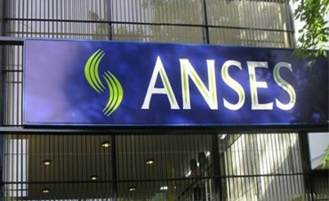 Luis María Blaquier renunció al Fondo de Garantía de Sustentabilidad de ANSES