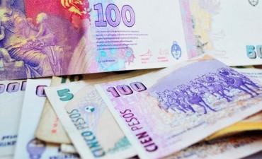 Los bancos aumentarán un 20% las comisiones a sus clientes