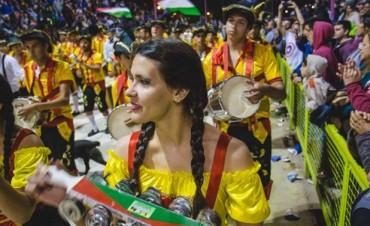 Numerosas propuestas para disfrutar del fin de semana largo en Entre Ríos
