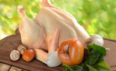 Cambio de hábito: El consumo de pollo y cerdo le gana a la carne vacuna
