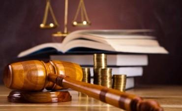 Difunden audio con exabruptos de secretario de un juez a un policía