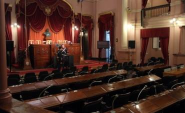 Ingresó en Diputados un proyecto para legislar el acceso a la información pública