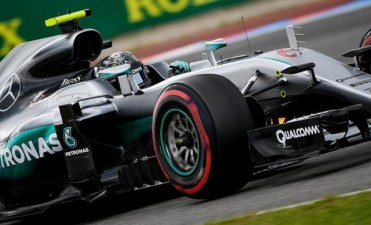 ¿Se termina la supremacía de Mercedes en la Fórmula 1?