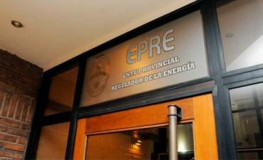 La Justicia confirmó las subas vigentes de la tarifa eléctrica en Entre Ríos