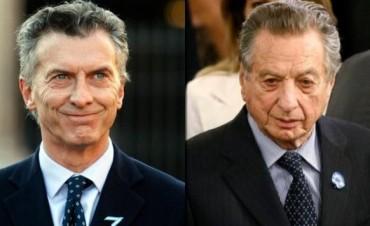 Panamá Papers: Fiscalía alemana reportó movimientos sospechosos de los Macri