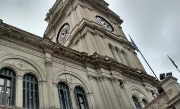 Fijaron cambios en el régimen de las horas extras en la Provincia