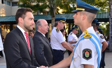 El gobierno de Entre Ríos descarta saqueos en diciembre