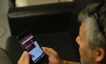 CBU Alias: paso a paso, cómo usarlo desde el celular