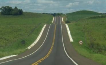 No tomar rutas alternativas, la recomendación para argentinos que van a Brasil