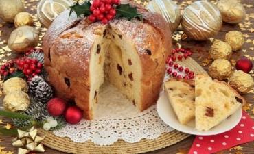 Cómo hacer el mejor pan dulce