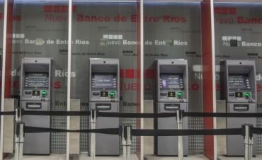 Finaliza esta semana el pago del medio aguinaldo a estatales entrerrianos