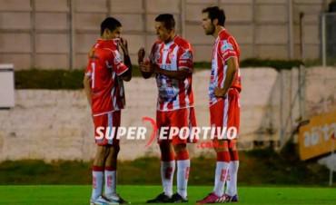 Atlético Paraná finalizó el año con una derrota frente a Boca Unidos