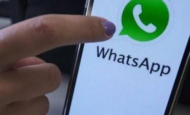 ¿Qué celulares se quedan sin servicio de Whatsapp a fin de año?