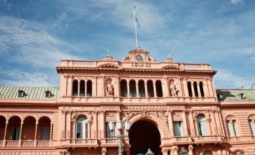 Es oficial: el Gobierno no dará asueto a los estatales en las fiestas