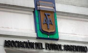 La FIFA amenaza con desafiliar a la AFA si la Justicia interviene