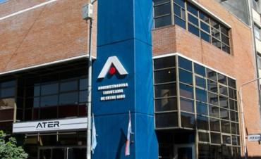 Entre Ríos tendrá una oficina del Instituto Geográfico Nacional