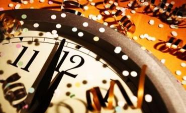 Fiestas sin excesos: Cómo evitar el estrés y los kilos de más
