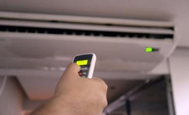 Llegan los aumentos de luz y Enersa aconseja cómo ahorrar