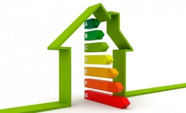 Cuánto consumen los electrodomésticos que más se utilizan en el hogar