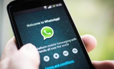 En qué teléfonos dejará de funcionar WhatsApp esta noche