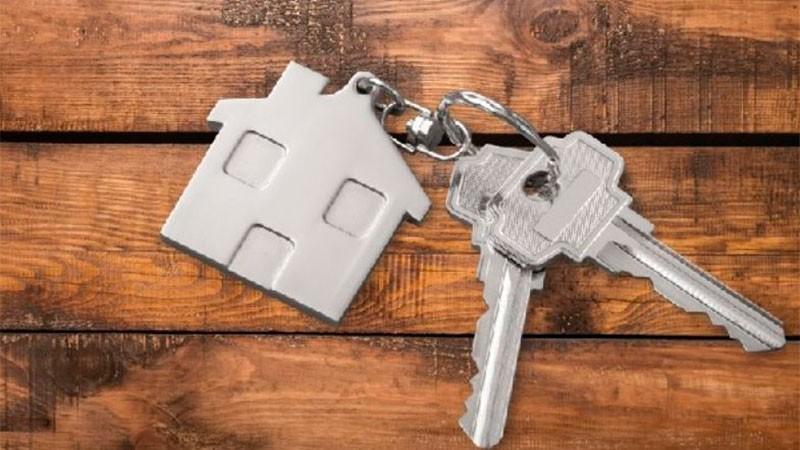 Las cuotas de los créditos hipotecarios aumentarán un 10 por ciento