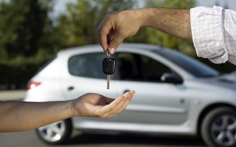 Las 7 claves a la hora de adquirir un plan de ahorro de automóviles