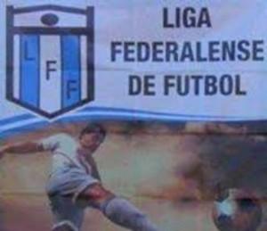 Una sola Lista se presentaría para la conducción de la Liga Federalense de Futbol ..