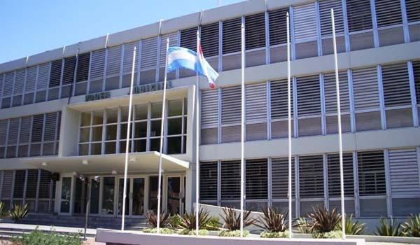 El STJ detuvo el proceso de audiencias a fiscales auxiliares