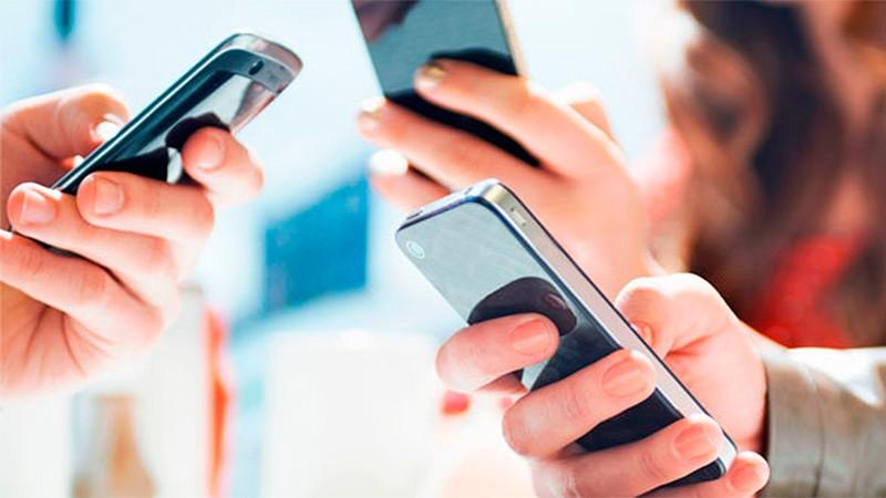 Subirán desde enero las tarifas de todos los servicios de la telefonía celular