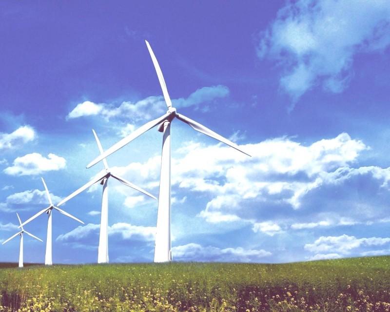 Federal: Aprobaron adherir a la Ley Provincial de Energías Renovables