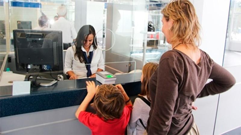Viajes al exterior: Requisitos para salir del país y autorizaciones de menores
