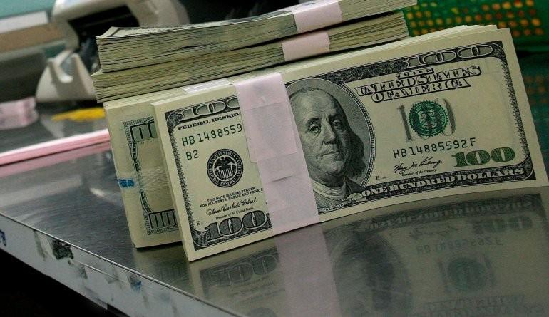 ¿Por qué sube el dólar? Las 7 razones de la devaluación